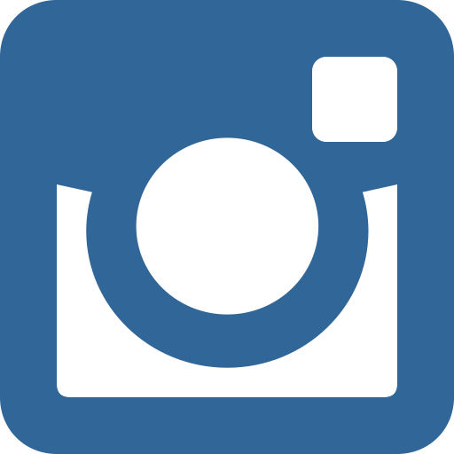 iconfinder_instagram_317738.png